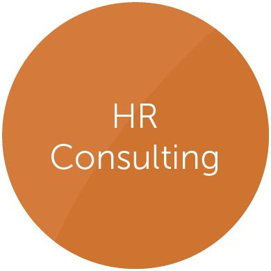 Latest Management Consulting Companies jobs - JobisJob
